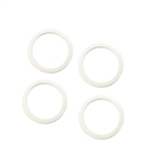 AquaticLife Retaining Band 4-Pack 9000157