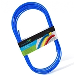 AquaticLife Blue Polyethylene RO Tubing 50 feet