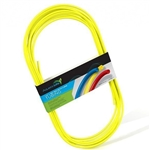 AquaticLife Yellow Polyethylene RO Tubing 50 feet