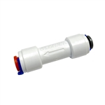 AquaticLife Check Valve