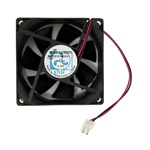 AquaticLife Replacement Fan (part# 470104)