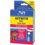 Aquarium Pharmaceuticals (API) Nitrite NO2 Test Kit