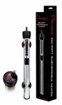 AquaTop 250W Model GH-250 Submersible Heater