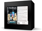 VASCA Aquarium Supply Brightwell Aquatics MicroBacter Dry Rock Bacteria Starter Kit Wholesale Only