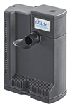 Wholesale OASE BioCompact 50 Internal Filter