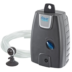 OASE OxyMax 100 Air Pump