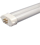 PFO 28W Actinic 03 Replacement Compact Fluorescent Lamp