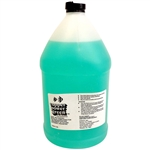 Green Freshwater Copper Treatment 1 gallon Copper Power