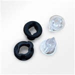 Maxspect XF130 & XF 150 Gyre Ruggedized Bushings