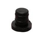Reef Octopus Skimmer Cup Replacement Drain Plug