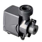 Reef Octopus Aquatrance 1000S Skimmer Pump