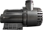 Supreme Hy-Drive Aquarium Pump WFP 6000