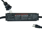 Emperor Aquatics 12W to 65W UV Power Supply