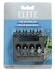 Elite Hagen 4-Way Air Control Valve