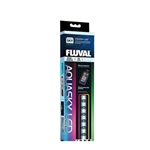 Fluval AquaSky 2.0 LED Aquarium Light 15-24""