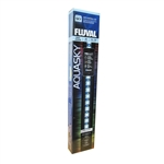 Fluval AquaSky 2.0 LED Aquarium Light 24-36""