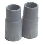 Hagen Fluval 304/404/305/405 Rubber Adapter