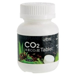 Ista Water Plant CO2 tablets (100 tablets)