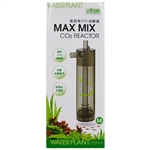 ista Max Mix CO2 Reactor - Medium