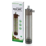 ista Max Mix CO2 Reactor Large