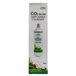 Ista Disposable CO2 Cartridge (1 unit) 88g (full)