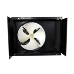 JBJ Arctica 1/15 HP Chiller Replacement Fan Blade DBI-FM