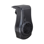 C-Breeze CF-55 Nano Aquarium Cooling Fan JBJ