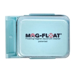 Mag-Float Large Acrylic Aquarium Cleaner, Float-360A