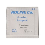 Phosphate Powder Reagent Milwaukee Instruments