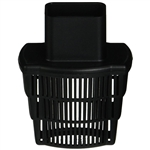 Penguin 350 Filter Strainer PR10333