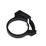 Marineland C-Series C-160 & C-220 Canister Filter Snapper Clamp (PR11724)