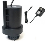 Neptune Systems PMUP Pump w/ Power Supply