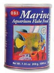 Ocean Star International Marine Flake 7.06 oz