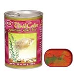 Ocean Star International VividColor Flake Food 7.06 oz
