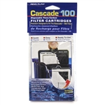 Cascade 100 Power Filter Filter Cartridge