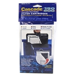 Cascade 150 200 Replacement Filter Cartridge