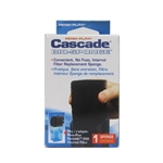 Cascade 300 INTERNAL Filter Sponge CIF1FI