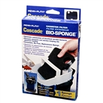 Cascade 700 1000 Replacement Bio-Sponge CCF229