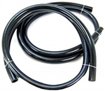 Cascade Filter Replacement Hose Set CCF-201