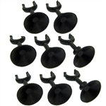 Cascade Canister Filte Replacement Suction Cups