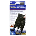Cascade 300 Replacement Bio-Sponge CPF510