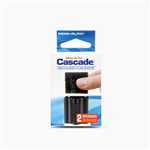 Cascade 170 INTERNAL Filter Sponges CIF4FI
