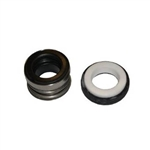 Reeflo Dart Snapper Replacement Seal Kit PS-163