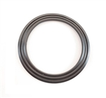 "VASCA Lifegard Aquatics Bulkhead Replacement Gasket 1/2"" R270567 Wholesale Aquarium Supply"