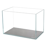VASCA Lifegard Aquatics 17 Gallon Crystal Aquarium Wholesale Aquarium Supply