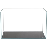 VASCA Lifegard Aquatics 9.6 Gallon Crystal Aquarium Wholesale Aquarium Supply