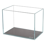 VASCA Lifegard Aquatics 5.5 Gallon Crystal Aquarium Wholesale Aquarium Supply
