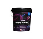 Coral Pro Salt Red Sea 55 gallons