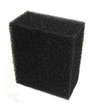 Red Sea Max 250 Replacement Filter Sponge Large