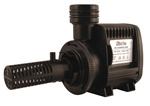 Replacement Skimmer Pump 250 Red Sea Max
